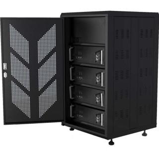 BYD B-BOX H