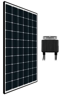 Solar Edge Smart Module