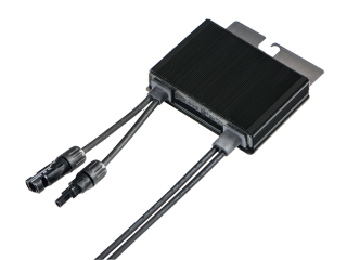 Solar Edge P300