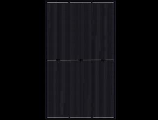 Solaredge_smart_module_375