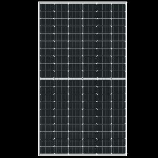 solutium_375_cadre-noir