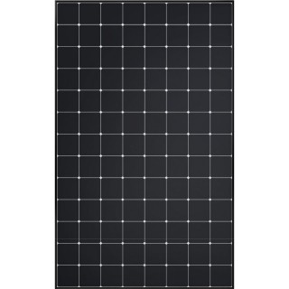 Sunpower MAX23 390-400Wc Mono