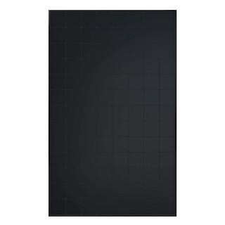 Sunpower MAX3 375Wc Mono Black