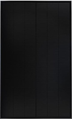 Sunpower P19 325Wc Full Black