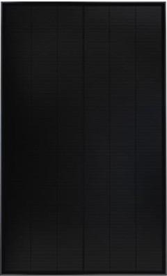 Sunpower P13 325Wc Full Black