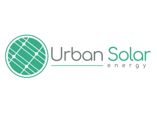 urban_solar_energy
