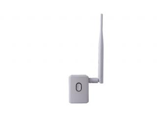 wireless_gateway_repeater