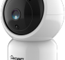 Caméra Comwatt intérieur
