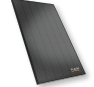 Dualsun Flash 300 310Wc mono black