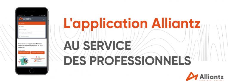 application_alliantz