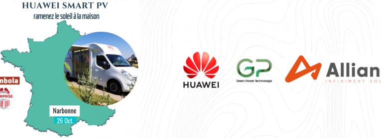 Actu_Huawei_Roadshow_Alliantz