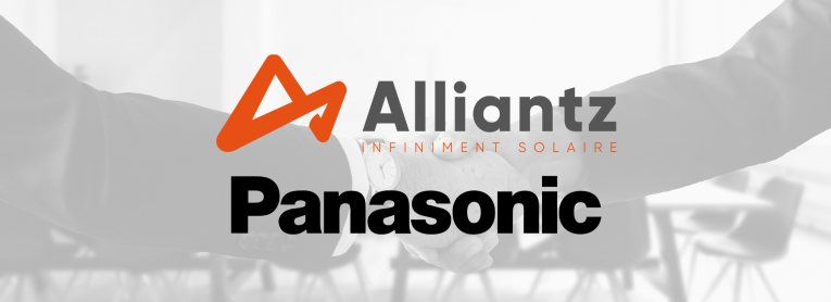 panasonic_alliantz