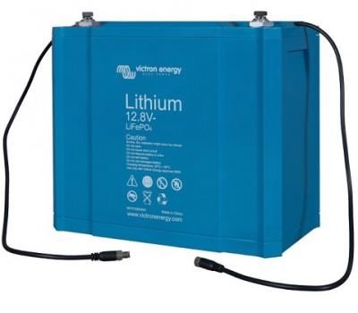 Batterie lifepo4 Victron