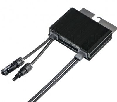 Solar Edge P500