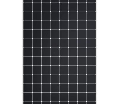 Sunpower MAX23 400Wc Mono