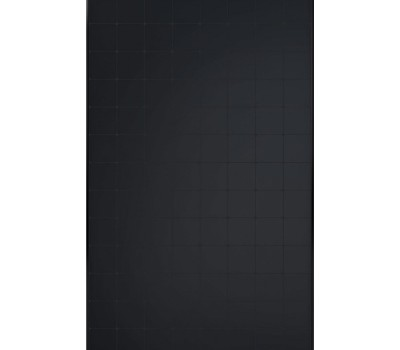 Sunpower MAX3 375Wc Mono Black