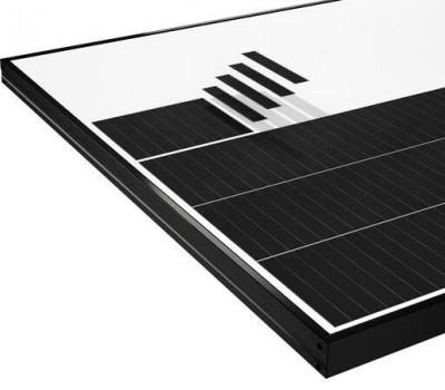 Sunpower P19 cellules